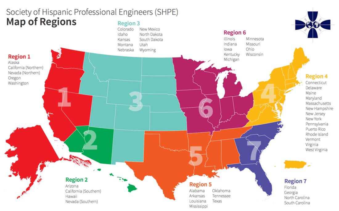 shpe-nationals-map_1_orig