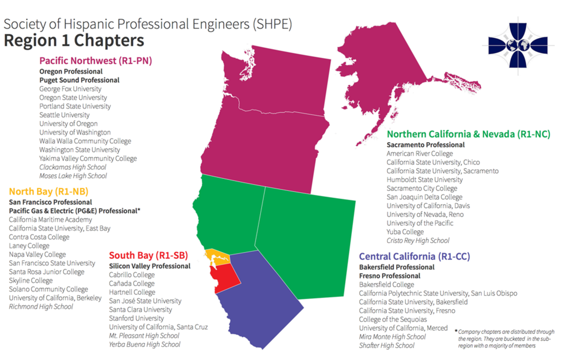 shpe-region-1-map_orig